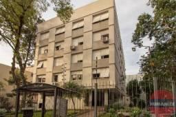 Apartamento para alugar com 3 dormitórios em Petropolis, Porto alegre cod:2503
