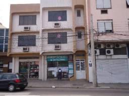 Escritório para alugar em Sao joao, Porto alegre cod:3448