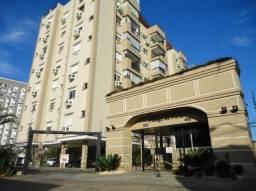 Apartamento à venda com 2 dormitórios em Sao sebastiao, Porto alegre cod:7261