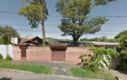 Casa à venda com 3 dormitórios em Jardim carvalho, Porto alegre cod:4902