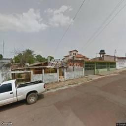 Casa à venda com 4 dormitórios em Quadra f vila ivonete, Rio branco cod:753acd12763