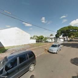 Casa à venda com 2 dormitórios em Quadra 03 jd santa rita, Mandaguaçu cod:c313bf1df5d
