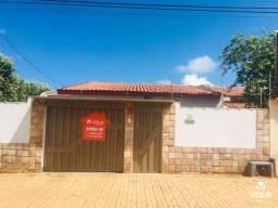Casa para alugar com 2 dormitórios em Plano diretor sul, Palmas cod:748