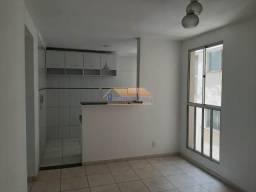 Título do anúncio: Apartamento à venda com 2 dormitórios em São joão batista, Belo horizonte cod:46077