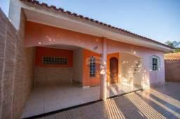Casa com 3 dormitórios à venda, 167 m² por R$ 220.000 - Rua: Gino Trevizan, 894 - Jardim M