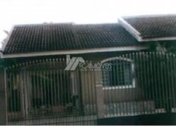 Casa à venda com 2 dormitórios em Centro, Paranacity cod:176cfa33954