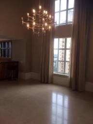 Cobertura Triplex com 5 dormitórios, 520 m² - venda por R$ 4.500.000 ou aluguel por R$ 20.