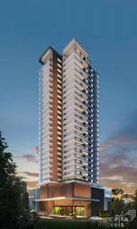 Apartamento à venda com 3 dormitórios em Estrela, Ponta grossa cod:392509.036