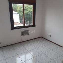 Apartamento à venda com 1 dormitórios em Partenon, Porto alegre cod:SC12721