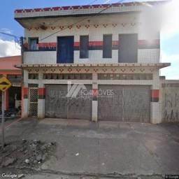 Casa à venda em Guaturinho, Cajamar cod:4ba0062a1e3