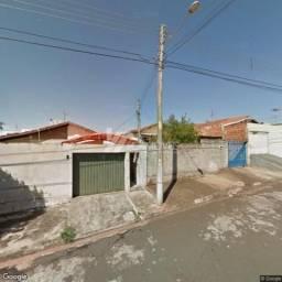 Casa à venda com 3 dormitórios em Jardim brilhante, Ourinhos cod:1b4c378841a