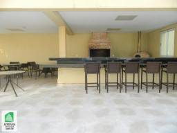 Loja comercial para alugar com 3 dormitórios em Maracanã, Anápolis cod:4945