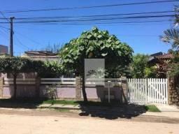 Excelente casa em terreno inteiro com 2 dormitórios, 120 m² - a venda por R$ 500.000 - Ter