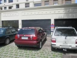 Loja comercial para alugar em Vila jardim, Porto alegre cod:3647