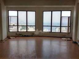Sala para alugar, 30 m² por R$ 700,00/mês - Centro - Niterói/RJ