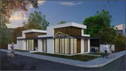 Casa à venda com 2 dormitórios em Morada da brisa, Campo bom cod:167679