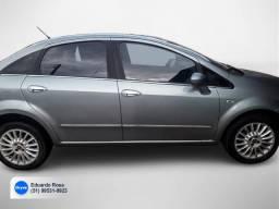 FIAT LINEA ABSOLUTE 1.9 16V DUALOGIC FLEX