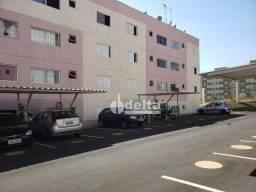 Título do anúncio: Apartamento à venda, 47 m² por R$ 94.000,00 - Shopping Park - Uberlândia/MG