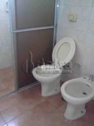 Apartamento com 3 dormitórios à venda, 117 m² por R$ 330.000,00 - Martins - Uberlândia/MG