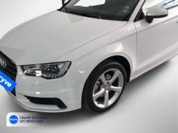 Audi A3 Ambiente 1.4 Tfsi S Tronic