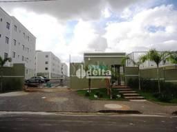 Título do anúncio: Apartamento com 2 dormitórios à venda, 45 m² por R$ 130.000,00 - Shopping Park - Uberlândi