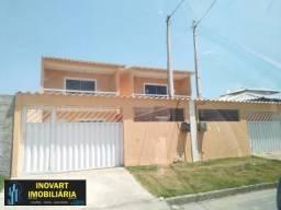 CÓD. 910     casa na nova São Pedro do Lado do Teatro