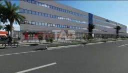 Título do anúncio: Centro Empresarial Adolfo Konder