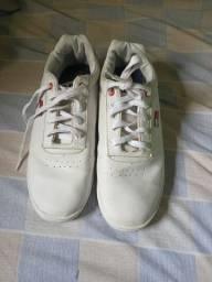 Título do anúncio: Sapato tá tomy