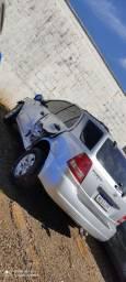 Kia Sorento 2005 diesel