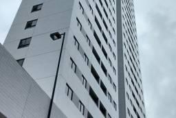 Título do anúncio: (MM) Lindo Apartamento no Edf. Vila Boa Vista 3 quartos, 76m² | Excelente localização