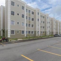 Título do anúncio: EM - Reserva Villa Natal, 2 Quartos, Armários, Ar-condicionado, 1º Andar - Aluguel