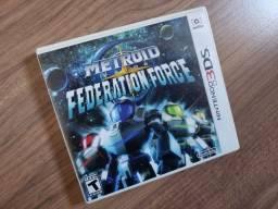 Nintendo 3DS Jogos originais