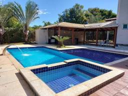 Título do anúncio: Casa em condomínio com 4 dormitórios à venda em Lagoa Santa