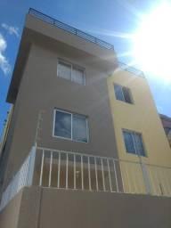 Título do anúncio: Apartamento 3 quartos com área privativa no Caiçara