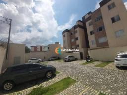 Cobertura 2 quartos, 89 m² R$ 315.000,00 - São João Batista (Venda Nova) - Belo Horizonte/