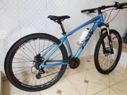 Bicicleta TSW shimano aro 29