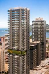 Título do anúncio: Apartamento com Vista para o Mar - Vitória/ES