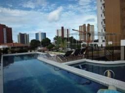 Título do anúncio: Apartamento com 3 dormitórios à venda, 121 m² por R$ 780.000,00 - Miramar - João Pessoa/PB