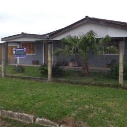 Título do anúncio: Casa para aluguel, 2 quartos, Jardim dos Lagos - Guaíba/RS