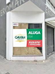 Título do anúncio: Escritório para alugar em Centro, Joinville cod:6183