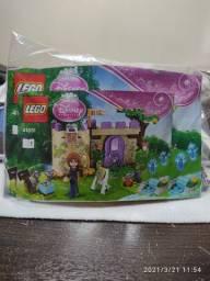Lego 41051 - Lego Disney Princess - Jogos das terras altas de Merida