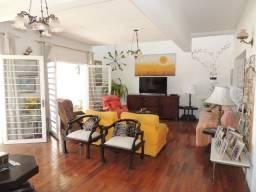 Casa à venda com 5 dormitórios em Vila jardim, Porto alegre cod:EX9838