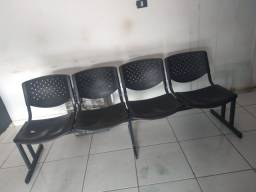 Título do anúncio: Cadeira conjugal