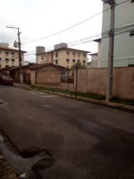 Graça Sanches Aluga Apto Valor R$-1.350,00 Incluso Condomínio