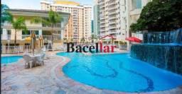 Título do anúncio: Apartamento à venda com 3 dormitórios em Tijuca, Rio de janeiro cod:TIAP33376
