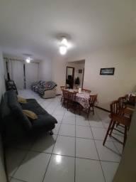 Apartamento na Prainha - Arraial do Cabo