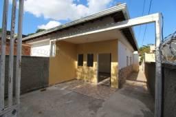 Título do anúncio: Casa à venda, 4 quartos, 4 vagas, Minascaixa - Belo Horizonte/MG