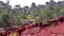 Fazenda Bruta 205 Alq, 170 km de Palmas, Mun Ponte Alta