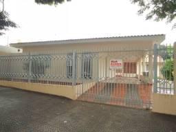 Título do anúncio: Casa Residencial com 3 quartos para alugar por R$ 1550.00, 143.10 m2 - JARDIM SEMINARIO -