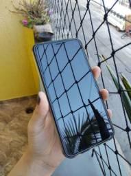 Asus ZenFone 5 semi novo